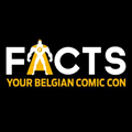 Facts Comic Con logo