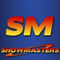 Showmasters logo