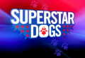 Superstar Dogs logo